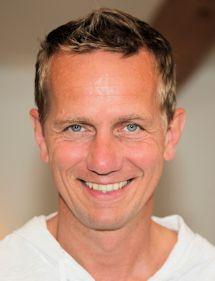 Dr. Michael Marek