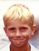 Marek 1978